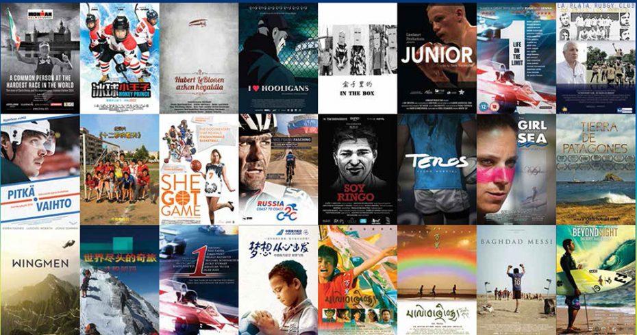 Sport movies Nude Photos 24