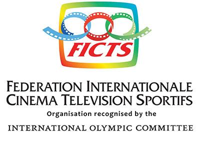 FICTS: Federazione internazionale Cinema e Televisioni Sportive