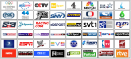 Convegno Diritti Tv sport